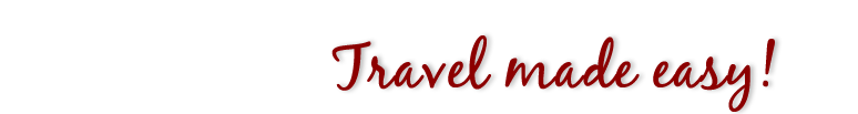 Travelling Agency in Mpumalanga, Limpopo, Nelspruit, Polokwane